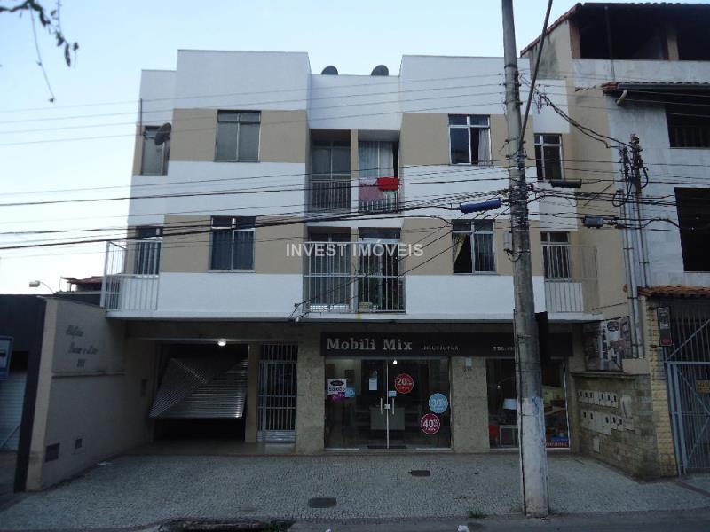 Apartamento-Codigo-17206-a-Venda-no-bairro-Cascatinha-na-cidade-de-Juiz-de-Fora