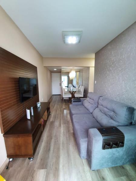 Apartamento-Codigo-17208-a-Venda-no-bairro-Jardim-Liu-na-cidade-de-Juiz-de-Fora