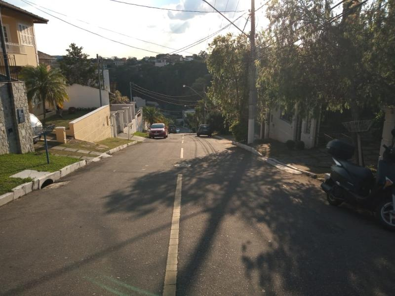 Casa-Codigo-17211-a-Venda-no-bairro-Portal-da-Torre-na-cidade-de-Juiz-de-Fora