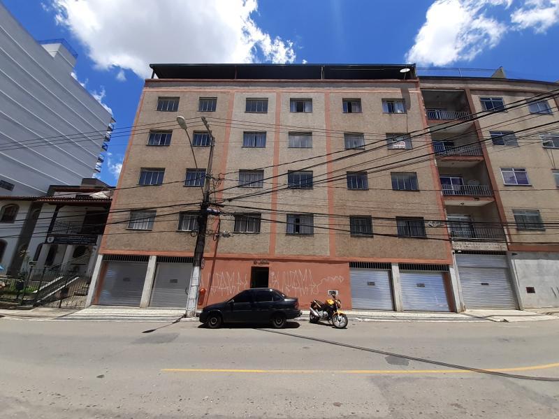 Apartamento-Codigo-17212-para-alugar-no-bairro-Cascatinha-na-cidade-de-Juiz-de-Fora