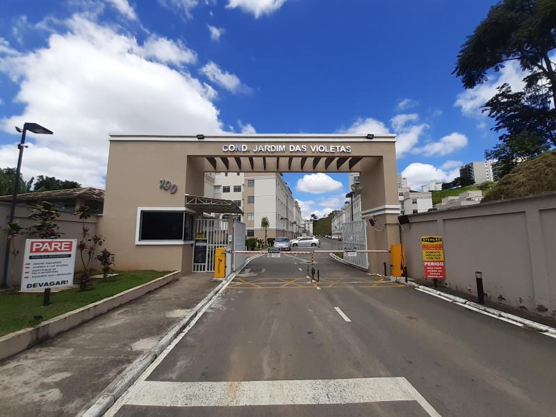 Apartamento-Codigo-17218-para-alugar-no-bairro-Estrela-Sul-na-cidade-de-Juiz-de-Fora