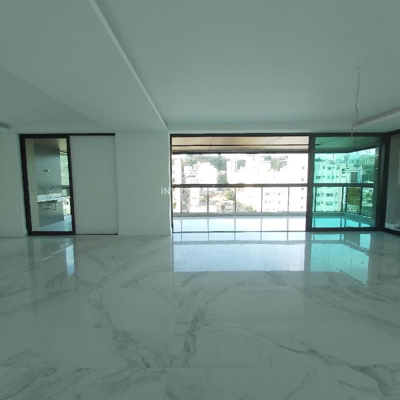 Apartamento-Codigo-17228-a-Venda-no-bairro-Bom-Pastor-na-cidade-de-Juiz-de-Fora