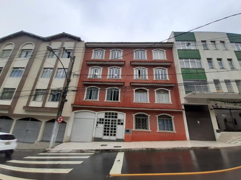 Apartamento-Codigo-17231-para-alugar-no-bairro-Paineiras-na-cidade-de-Juiz-de-Fora