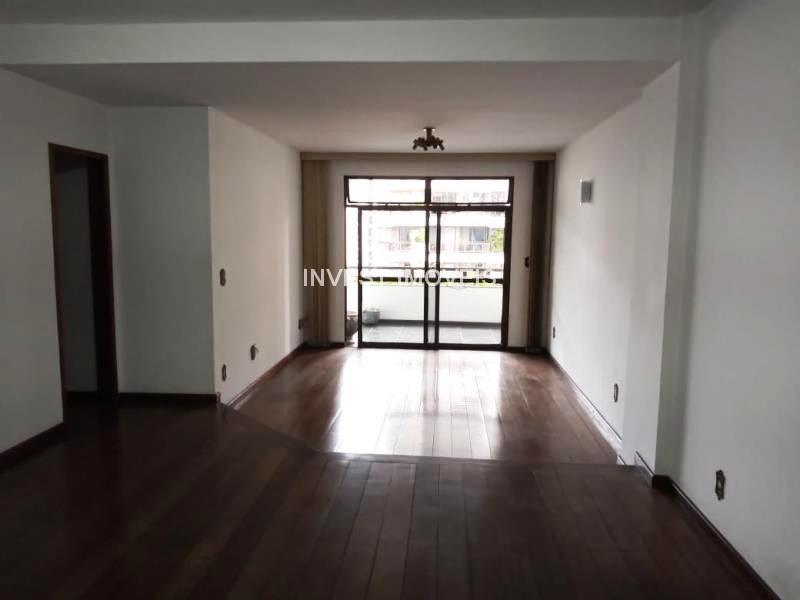 Apartamento-Codigo-17233-a-Venda-no-bairro-Santa-Helena-na-cidade-de-Juiz-de-Fora