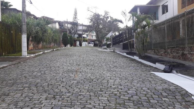 Terreno-Codigo-17243-a-Venda-no-bairro-Quintas-das-Avenidas-na-cidade-de-Juiz-de-Fora