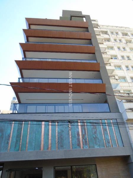 Apartamento-Codigo-17245-a-Venda-no-bairro-Bom-Pastor-na-cidade-de-Juiz-de-Fora