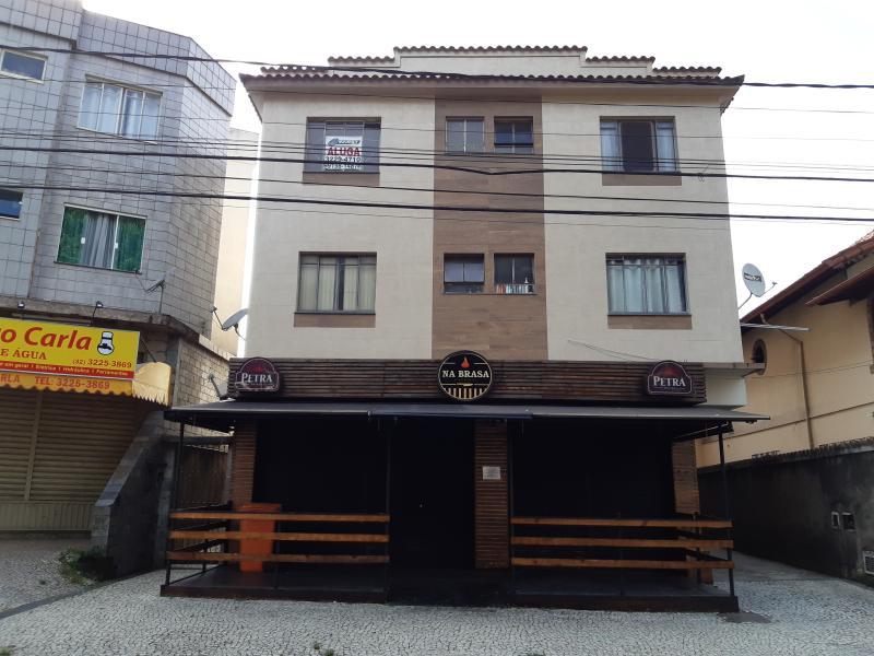 Apartamento-Codigo-17250-para-alugar-no-bairro-Bandeirantes-na-cidade-de-Juiz-de-Fora