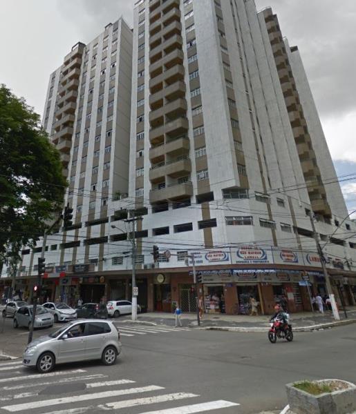 Apartamento-Codigo-17251-para-alugar-no-bairro-São-Mateus-na-cidade-de-Juiz-de-Fora