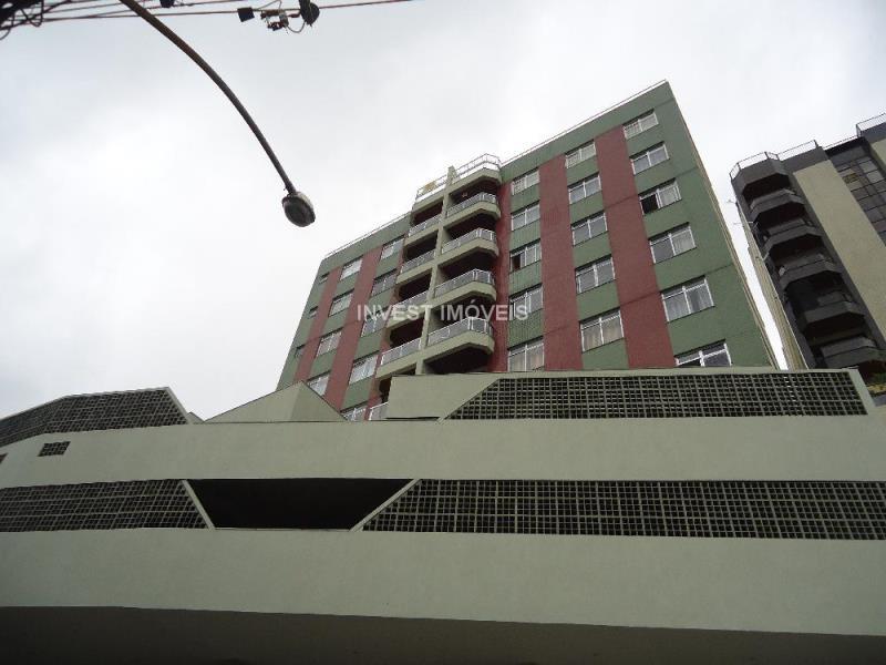 Apartamento-Codigo-17256-a-Venda-no-bairro-Passos-na-cidade-de-Juiz-de-Fora