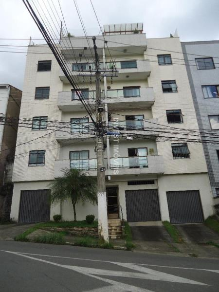 Cobertura-Codigo-17257-a-Venda-no-bairro-Santa-Luzia-na-cidade-de-Juiz-de-Fora