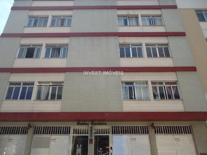 Apartamento-Codigo-17258-a-Venda-no-bairro-Granbery-na-cidade-de-Juiz-de-Fora