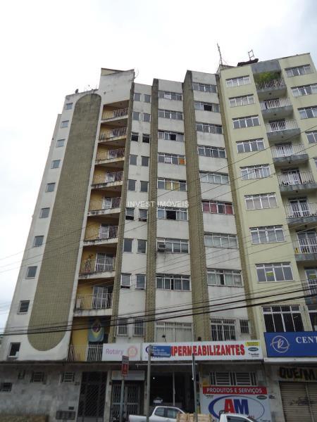 Apartamento-Codigo-17266-a-Venda-no-bairro-Centro-na-cidade-de-Juiz-de-Fora