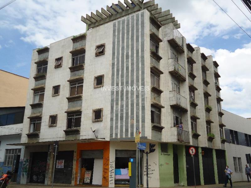 Cobertura-Codigo-17275-a-Venda-no-bairro-Centro-na-cidade-de-Juiz-de-Fora