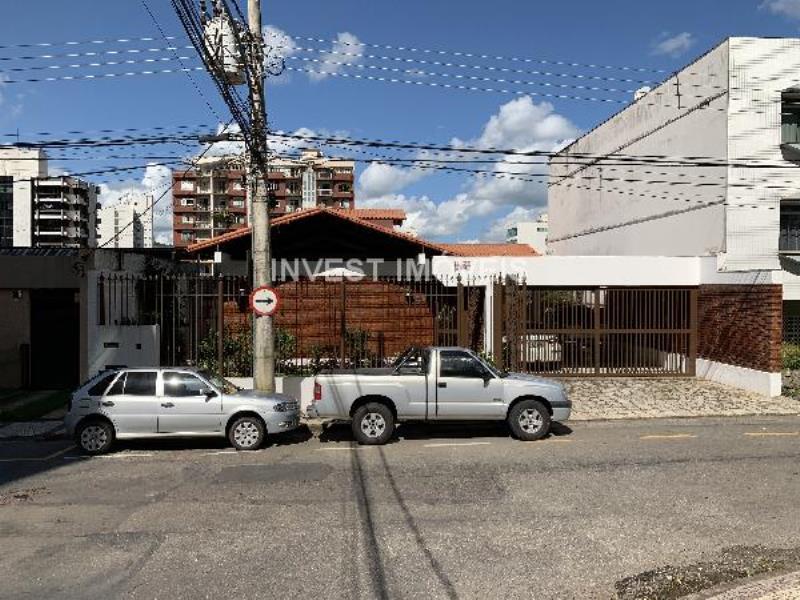Casa-Codigo-17280-para-alugar-no-bairro-Santa-Helena-na-cidade-de-Juiz-de-Fora
