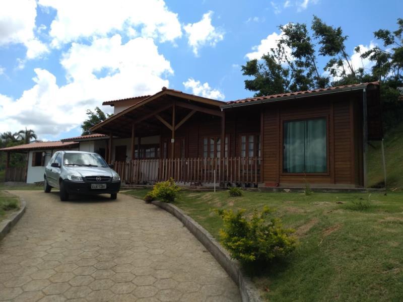 Granja-Codigo-17286-a-Venda-no-bairro-Centro-na-cidade-de-Simão-Pereira