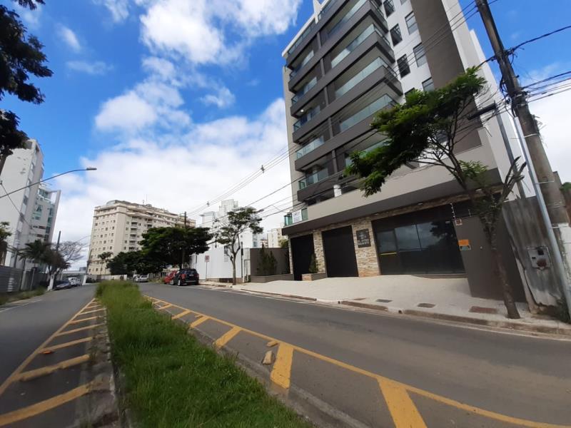 Apartamento-Codigo-17299-a-Venda-no-bairro-Estrela-Sul-na-cidade-de-Juiz-de-Fora