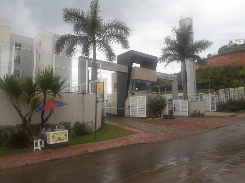 Apartamento-Codigo-17301-a-Venda-no-bairro-Santos-Dumont-na-cidade-de-Juiz-de-Fora