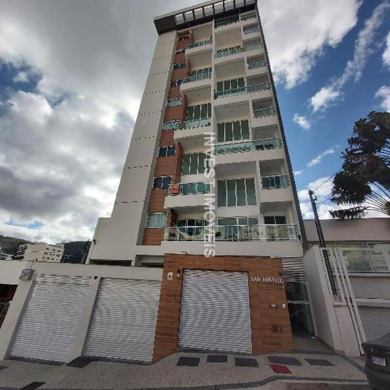 Apartamento-Codigo-17304-a-Venda-no-bairro-São-Mateus-na-cidade-de-Juiz-de-Fora