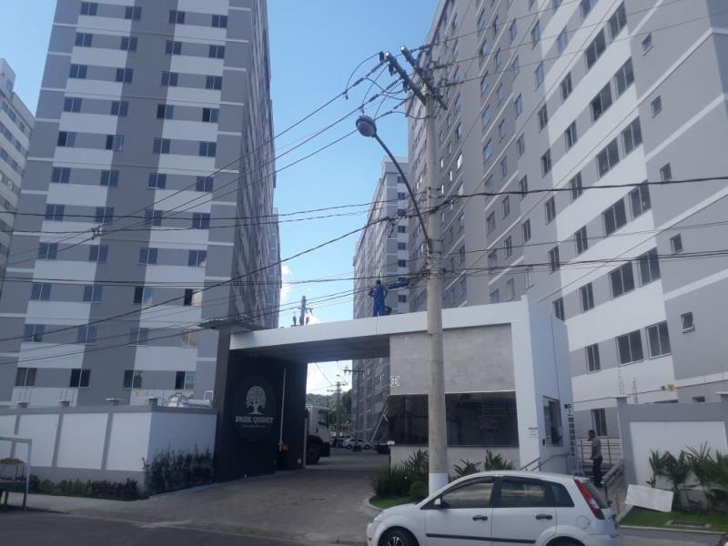 Apartamento-Codigo-17305-a-Venda-no-bairro-Santa-Terezinha-na-cidade-de-Juiz-de-Fora
