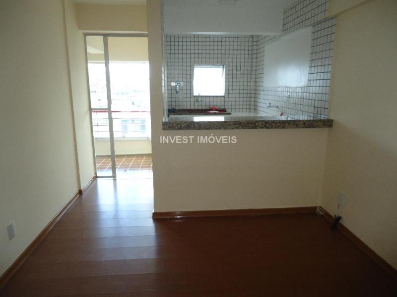 Apartamento-Codigo-17309-a-Venda-no-bairro-Centro-na-cidade-de-Juiz-de-Fora