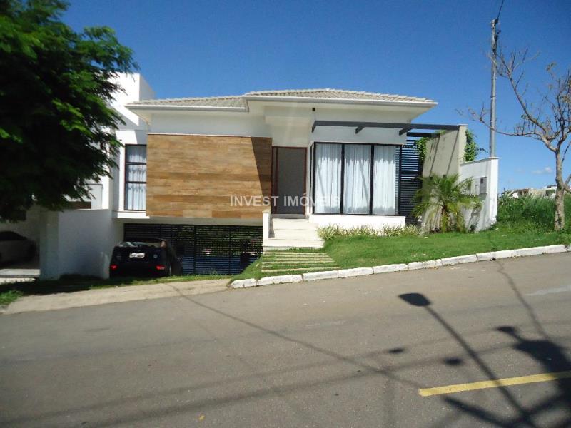Casa-Codigo-17312-a-Venda-no-bairro-Grama-na-cidade-de-Juiz-de-Fora