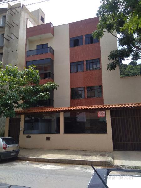 Cobertura-Codigo-17313-a-Venda-no-bairro-Recanto-da-Mata-na-cidade-de-Juiz-de-Fora