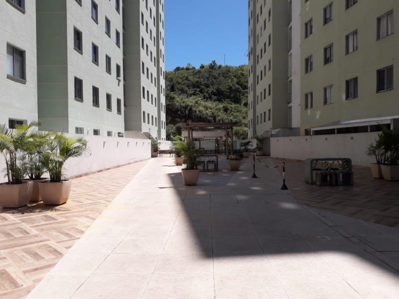 Apartamento-Codigo-17315-a-Venda-no-bairro-Eldorado-na-cidade-de-Juiz-de-Fora