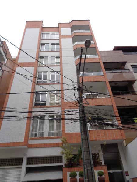 Apartamento-Codigo-1730-a-Venda-no-bairro-Residência-na-cidade-de-Juiz-de-Fora