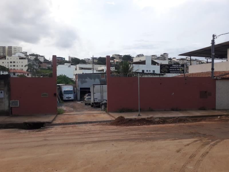 Galpão-Codigo-17323-a-Venda-no-bairro-Santa-Isabel-na-cidade-de-Juiz-de-Fora