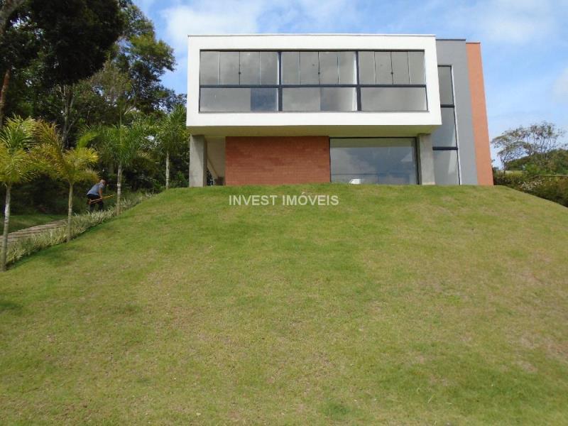 Casa-Codigo-17330-a-Venda-no-bairro-Novo-Horizonte-na-cidade-de-Juiz-de-Fora