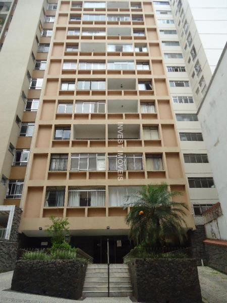 Apartamento-Codigo-17331-para-alugar-no-bairro-Centro-na-cidade-de-Juiz-de-Fora