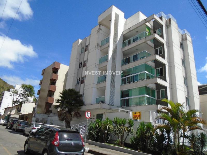 Apartamento-Codigo-17332-a-Venda-no-bairro-Cascatinha-na-cidade-de-Juiz-de-Fora