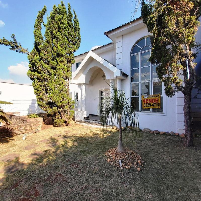 Casa-Codigo-17337-a-Venda-no-bairro-Granville-na-cidade-de-Juiz-de-Fora