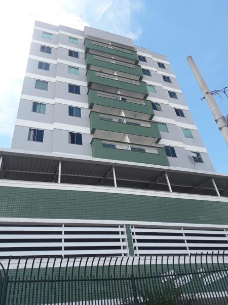 Apartamento-Codigo-17339-a-Venda-no-bairro-Teixeiras-na-cidade-de-Juiz-de-Fora