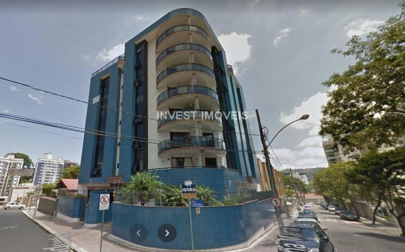 Apartamento-Codigo-17340-a-Venda-no-bairro-Santa-Helena-na-cidade-de-Juiz-de-Fora