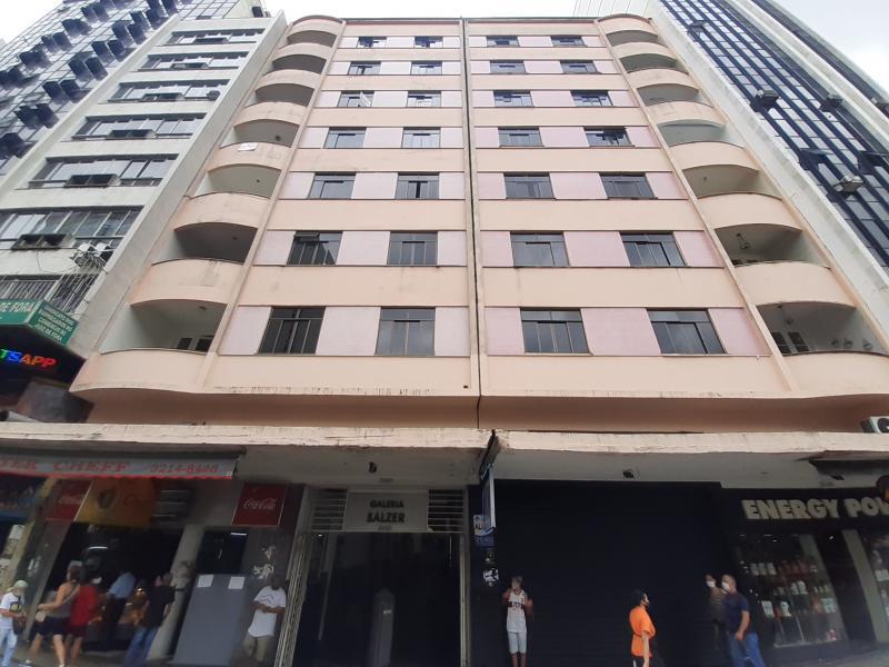 Apartamento-Codigo-17350-para-alugar-no-bairro-Centro-na-cidade-de-Juiz-de-Fora