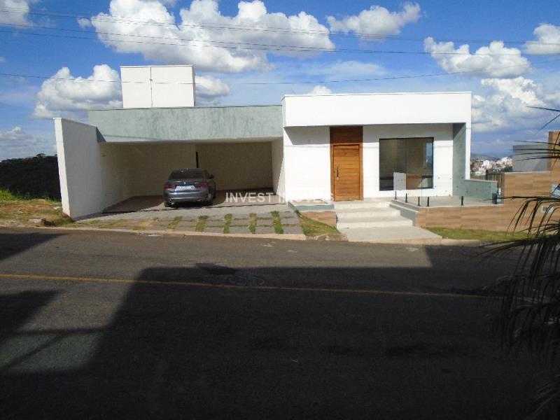 Casa-Codigo-17352-a-Venda-no-bairro-Spina-Ville-II-na-cidade-de-Juiz-de-Fora
