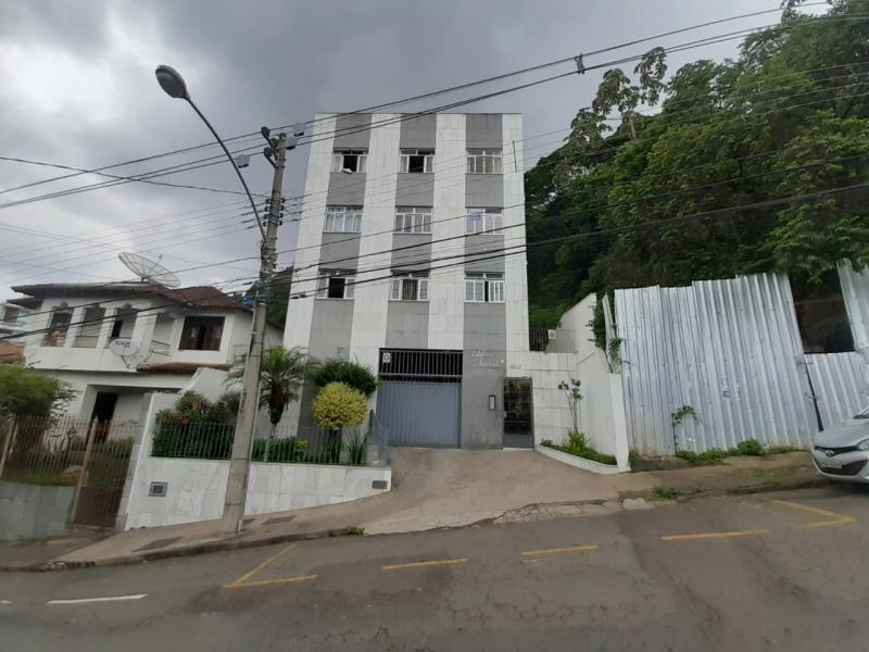Apartamento-Codigo-17358-para-alugar-no-bairro-Centro-na-cidade-de-Juiz-de-Fora