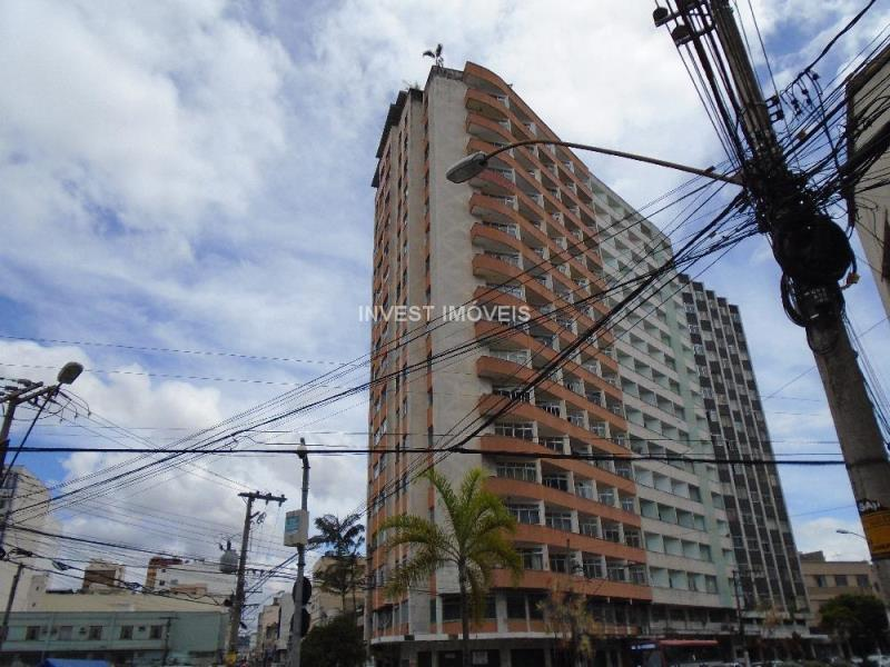 Apartamento-Codigo-17360-a-Venda-no-bairro-Centro-na-cidade-de-Juiz-de-Fora