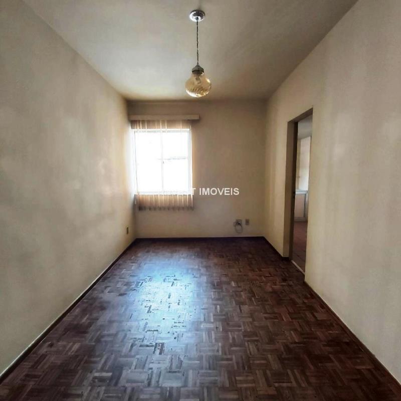 Apartamento-Codigo-17361-a-Venda-no-bairro-Centro-na-cidade-de-Juiz-de-Fora