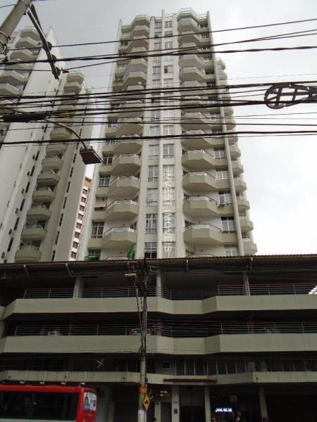 Apartamento-Codigo-17362-a-Venda-no-bairro-Centro-na-cidade-de-Juiz-de-Fora