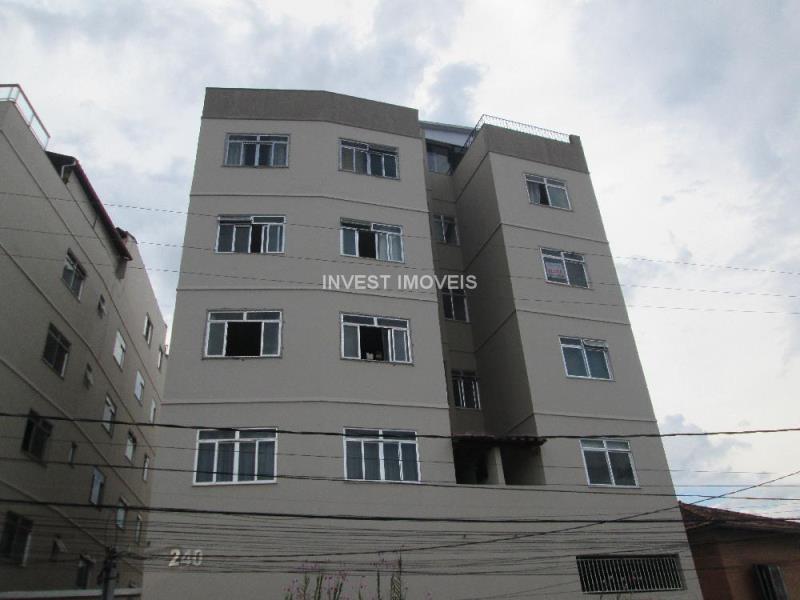 Apartamento-Codigo-17366-a-Venda-no-bairro-Santa-Maria-na-cidade-de-Juiz-de-Fora
