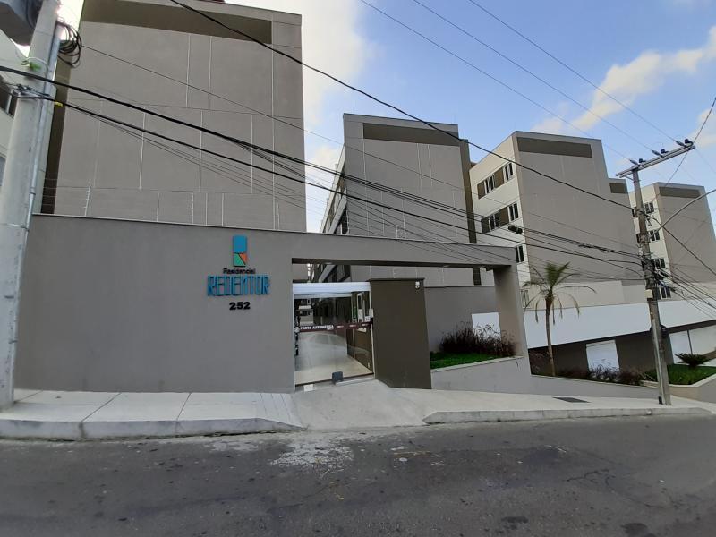 Apartamento-Codigo-17388-para-alugar-no-bairro-Paineiras-na-cidade-de-Juiz-de-Fora