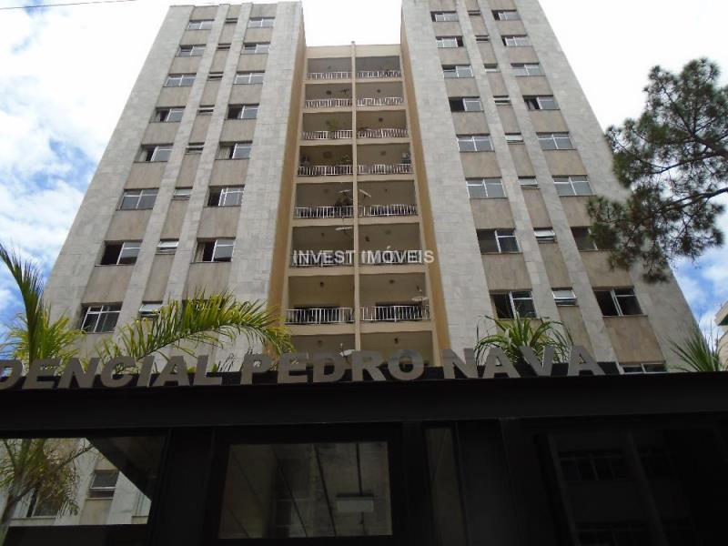 Apartamento-Codigo-17390-a-Venda-no-bairro-Centro-na-cidade-de-Juiz-de-Fora