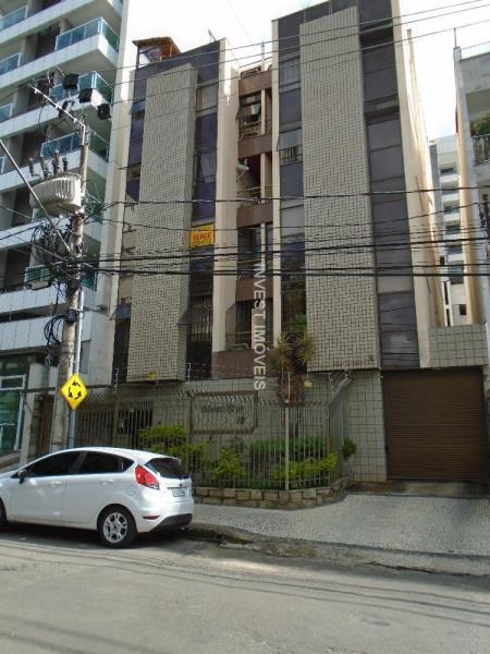 Apartamento-Codigo-17394-a-Venda-no-bairro-São-Mateus-na-cidade-de-Juiz-de-Fora