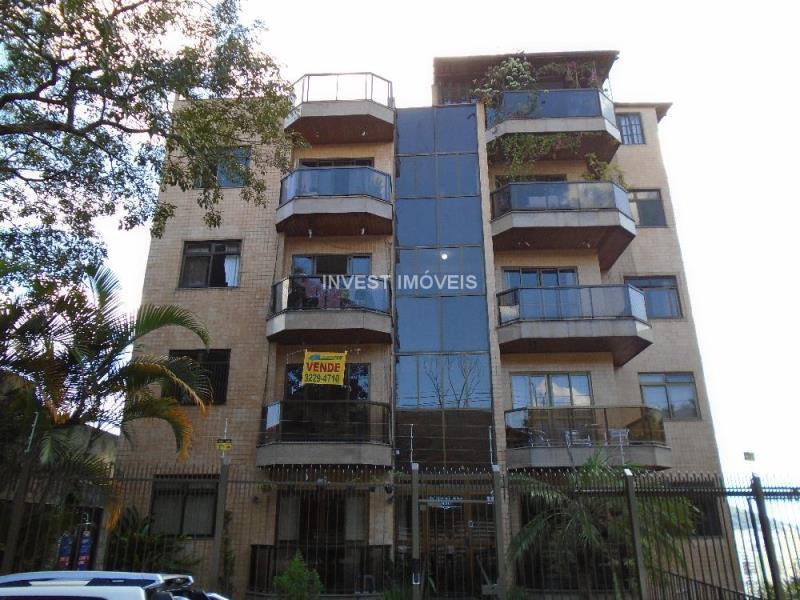 Apartamento-Codigo-17395-a-Venda-no-bairro-Granbery-na-cidade-de-Juiz-de-Fora