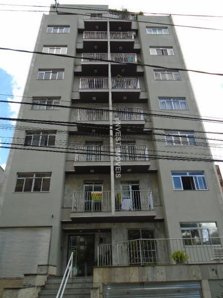 Apartamento-Codigo-17397-para-alugar-no-bairro-Centro-na-cidade-de-Juiz-de-Fora