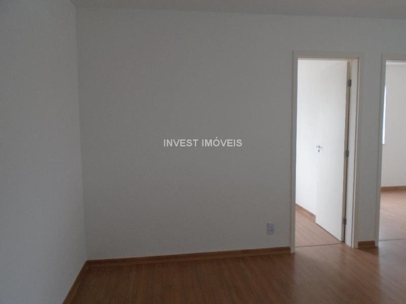 Apartamento-Codigo-17400-a-Venda-no-bairro-Santa-Terezinha-na-cidade-de-Juiz-de-Fora