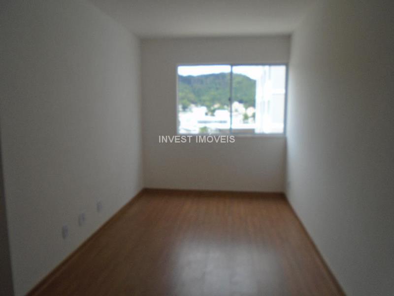 Apartamento-Codigo-17401-a-Venda-no-bairro-Santa-Terezinha-na-cidade-de-Juiz-de-Fora
