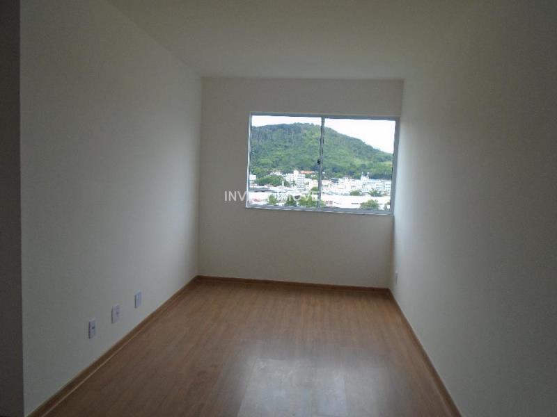 Apartamento-Codigo-17402-a-Venda-no-bairro-Santa-Terezinha-na-cidade-de-Juiz-de-Fora